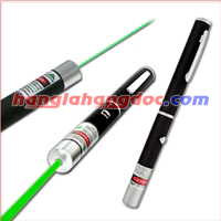 Bút laser xanh, Green Laser Pointer Star