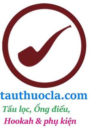 www.tauthuocla.com